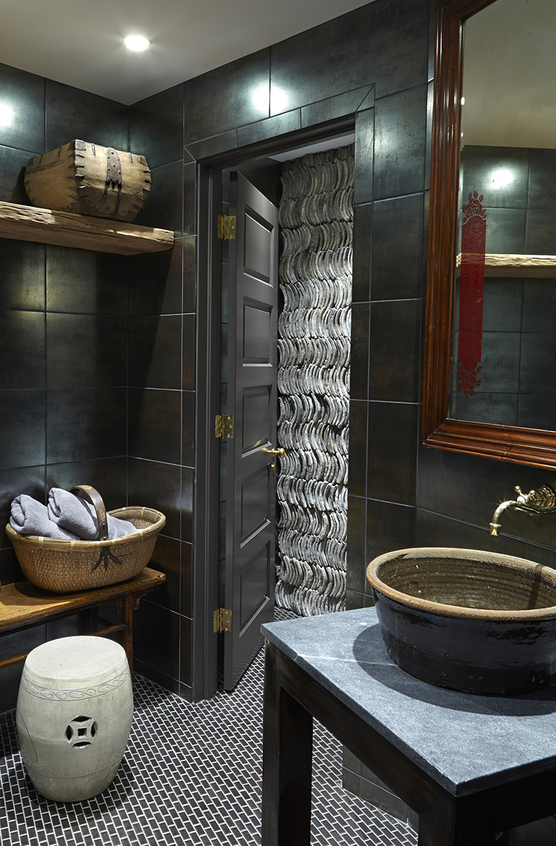 tile-powderroom1