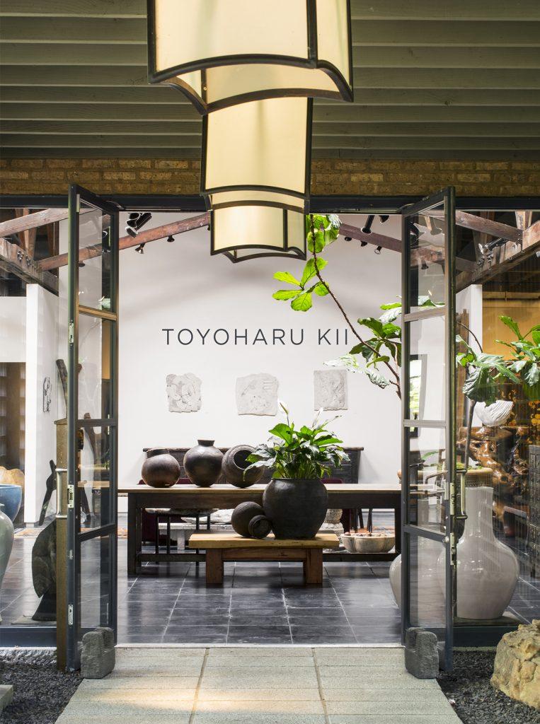 entry-toyoharukii