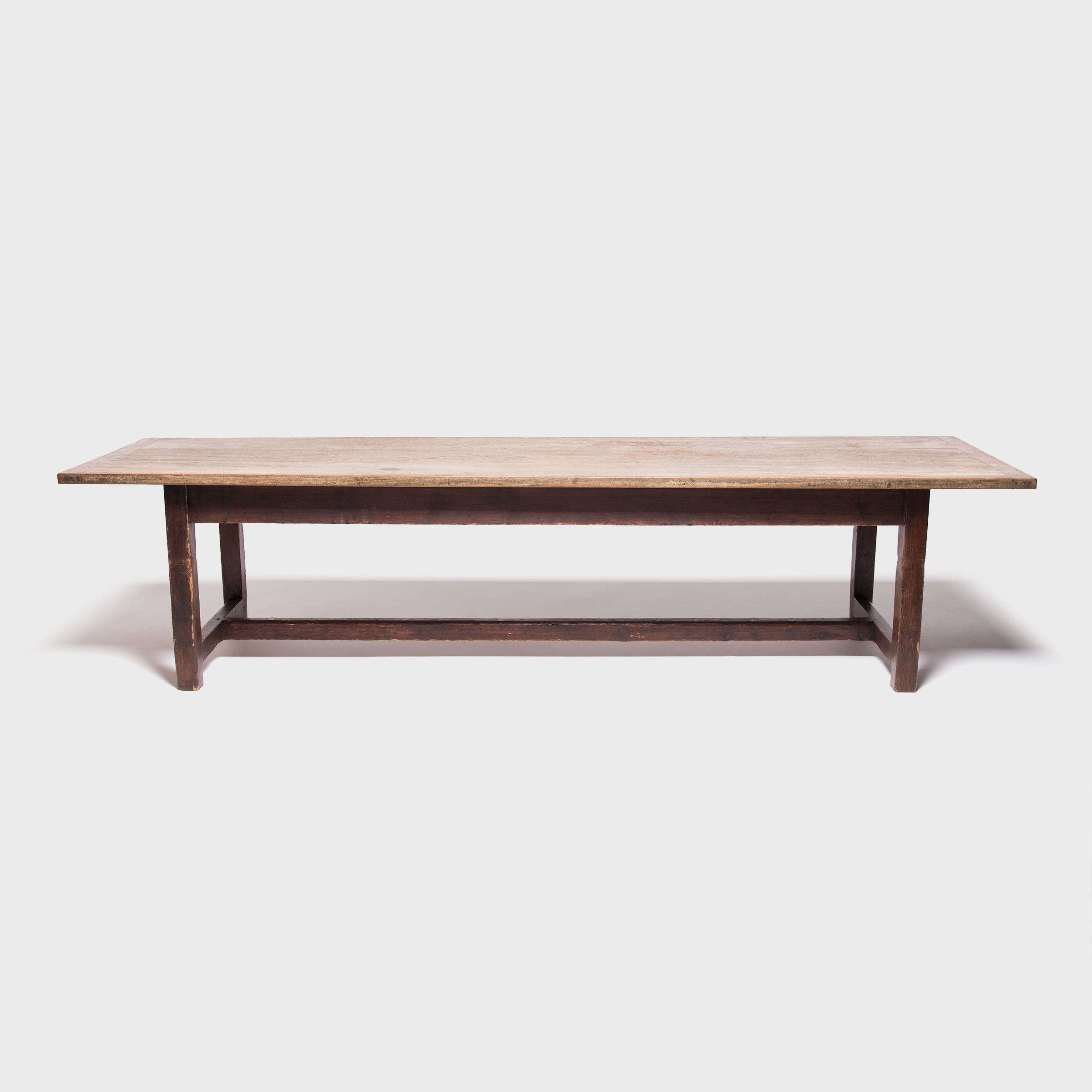 refectory_table_cls002-1